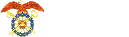 Sword and Key Gift Shop