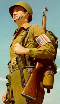 d-day_soldier.jpg (26988 bytes)