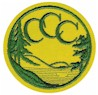 CCC Patch